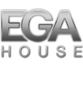 EGA Furniture